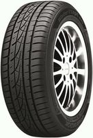 Шины Hankook Winter iCept Evo W310 235/65 R17 108V