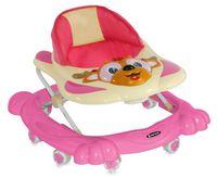 Bertoni Deer 1012024 Pink