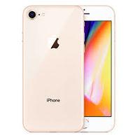iPhone 8, 64Gb Gold
