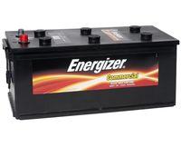 Energizer Commercial EC35