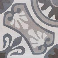 Azulejos Benadresa Напольная плитка Gres Sofia 33х33см