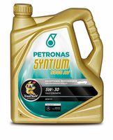 Syntium 5000 AV 5W-30 5L