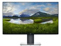 "27.0"" DELL IPS LED U2719D UltraSharp Borderless Black"