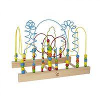 Hape Деревянная игрушка Горный Туннель