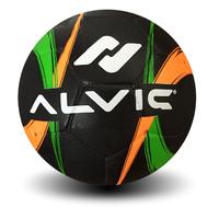купить Мяч футбольный Alvic Street N5 (489) в Кишинёве