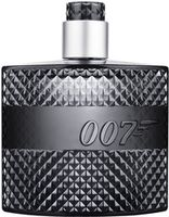 Eon Production James Bond 007 EDT 50ml