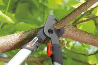 Ножницы садовые Gardena Clasic 680B (8775-20)