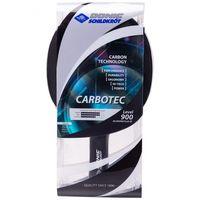 Paleta tenis de masa Donic CarboTec 900 / 758212, 1.9 mm (3188)