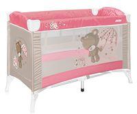 Bertoni Arena 2 Pink Bear