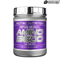 AMINO 5600-500tab