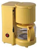Кофеварка Saturn ST-CM7080