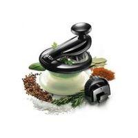 Прибор для нарезки овощей Sinbo STO-6509