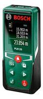 Bosch PLR 25 EEU (0603672520)
