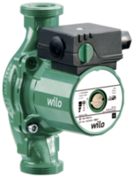 Wilo Star RS 25/7-3