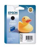 T055140 Cartridge Epson Stylus Photo