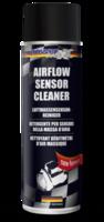 Airflow Sensor Cleaner  Очиститель датчика массового расхода воздуха