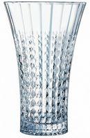 Cristal D`arques Lady Diamond 27cm (L9752)