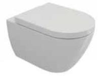 Bocchi Venezia WC (1295-001-0129)