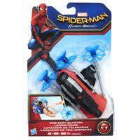 Hasbro Spider-Man (B9766)