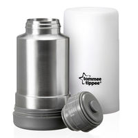 Tommee Tippee 30003