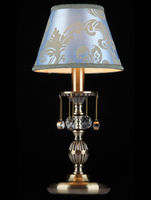 Настольная лампа ARM098-22-R