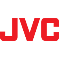 Televizoare JVC