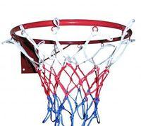 купить Кольцо для баскетбола с сеткой d=45 cm 1612-1366 (3865) в Кишинёве
