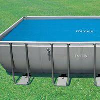 Солнечный чехол Intex 29029