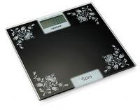 Весы напольные Zelmer 34Z012LE