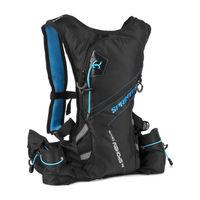 Рюкзак беговой и велосипедный Spokey Sprinter 5L, 8099610