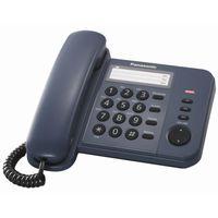 Tелефон PANASONIC KX TS-2352AC