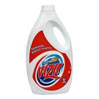 Гель для стирки Vizir 2.6L (40 стирки)