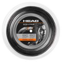 Струна для тенниса HEAD Intellitour