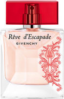 Givenchy Reve d'Escapade EDT 50ml