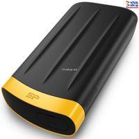 """1.0TB (USB3.0) 2.5"""" Silicon Power """"Armor A65"""""""