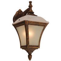 купить 31591 Уличный светильник Nemesis 1л в Кишинёве