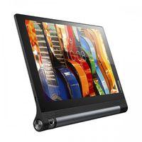 Lenovo Yoga Tablet 3 10 16Gb Black