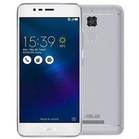 Asus Zenfone 3 Max ZC520TL 32GB Silver Dual