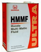 Honda HMMF Ultra, 4 л  для АКПП