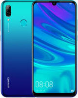 Huawei P Smart 2019 3+64Gb Duos,Aurora Blue