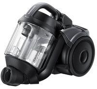 Пылесос для сухой уборки Samsung VC21K5170HG/UK