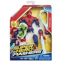 Hasbro Avengers Titan (A6825)