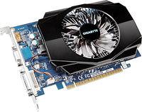 Gigabyte GeForce GT730 2Gb DDR3 (GV-N730-2GI)