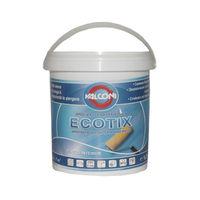 Vopsea lavabila Ecotix  1.2 kg/12