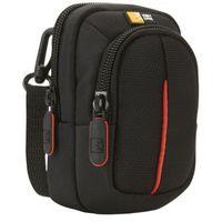 CaseLogic DCB302K, Digital Photo Bag 12x7x3cm