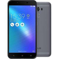 купить Asus Zenfone 3 Max (ZC553KL) 3/32gb, Grey в Кишинёве