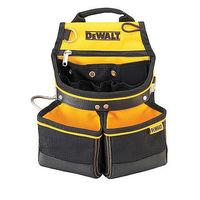 Сумка для инструментов DeWalt DWST1-75650