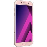 Смартфон SAMSUNG Galaxy A3 (2 GB/16 GB) Peach Coral