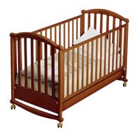 Pali детская кровать Deseree