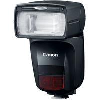 Speedlite Canon 470EX-AI